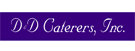Logo_DDCaterers.jpg