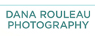 Logo_Dana Rouleau Photography.jpg