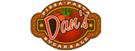 Logo_DansPlace.jpg