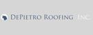 Logo_DePietro Roofing.jpg