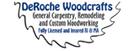 Logo_DeRocheWoodcrafts.jpg