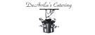 Logo_Deavila's Restaurant & Catering.jpg