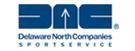 Logo_DelawareNorth.jpg