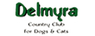 Logo_Delmyra.jpg