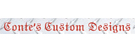 Logo_Dennis K Burke Inc - Conte's Custom Designs.jpg
