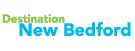 Logo_Destination New Bedford.jpg