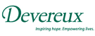 Logo_Devereux.jpg