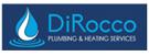 Logo_DiRocco.jpg