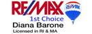 Logo_Diana-Barone-Remax.jpg