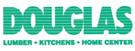 Logo_DouglasLumber.jpg