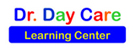 Logo_DrDayCare.jpg