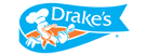 Logo_Drakes_Cakes.jpg