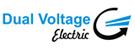 Logo_DualVoltageElectric.jpg