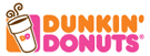 Logo_DunkinDonuts.jpg