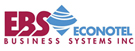 Logo_EBS Econotel Business Solutions.jpg