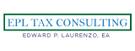 Logo_EPLTaxConsulting.jpg