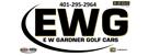 Logo_EW-Gardner.jpg