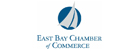 Logo_East Bay Chamber.jpg