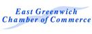 Logo_East Greenwich Chamber.jpg