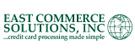 Logo_EastCommerceSolutions.jpg