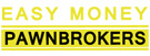 Logo_Easy-Money-Pawnbrokers.jpg