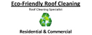 Logo_EcoFriendlyRoofCleaning.jpg