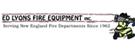 Logo_EdLyonsFireEquipment.jpg