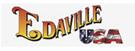 Logo_EdavilleUSA.jpg