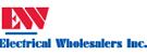 Logo_ElectricalWholesalers.jpg