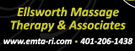 Logo_EllsworthMassage.jpg
