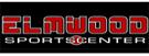 Logo_ElmwoodSportscenter.jpg