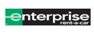 Logo_EnterpriseRentACar.jpg