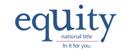 Logo_EquityNational.jpg
