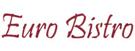 Logo_Euro Bistro.jpg