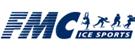Logo_FMCIceSports.jpg