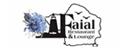 Logo_FaialRestaurant.jpg