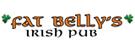 Logo_FatBellys.jpg