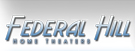 Logo_Federal Hill Home Theater.jpg