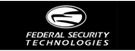 Logo_FederalSecTech.jpg