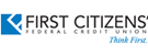 Logo_FirstCitizensFCU.jpg