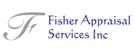 Logo_FisherAppraisal.jpg