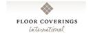 Logo_FloorCoveringsInt.jpg