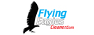 Logo_Flying-Eagles-Cleaner.jpg