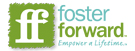 Logo_Foster Forward.jpg