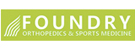 Logo_FoundryOrtho.jpg