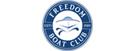 Logo_FreedomBoatClub.jpg
