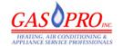 Logo_GasPro.jpg