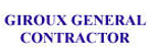 Logo_Giroux General Contractor.jpg
