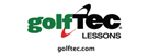 Logo_Golf Tec RI.jpg