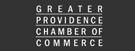 Logo_Greater Providence Chamber.jpg